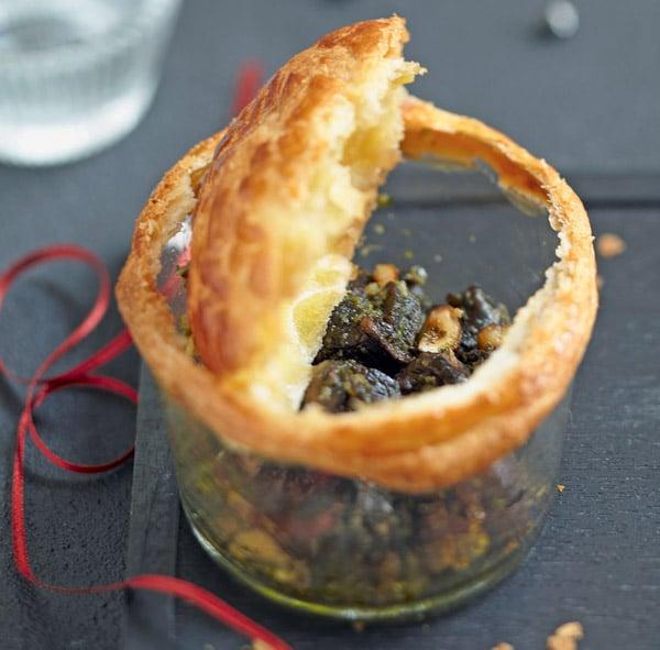recette-verrine-escargot